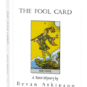 The Fool Card Quick Introduction